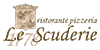 Le Scuderie Logo